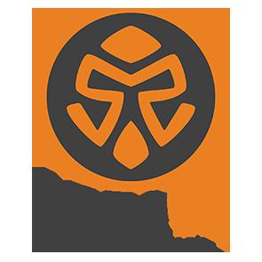 Area 52 Trampoline Park